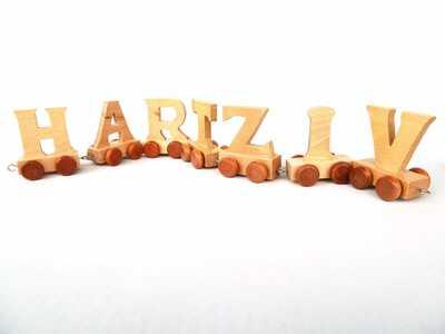 anspruch hartz - Millionen verzichten auf Hartz IV