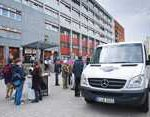 beratungsbus hartz4 150x117 - Hartz IV Hilfebus vor den Jobcentern