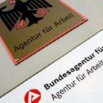 bundesagentur fuer arbeit 150x150 - BA wollte Führerschein-Finanzierung unterbinden