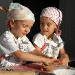 elterngeld zwillinge 150x150 - Mehr Elterngeldanspruch bei Zwillingen