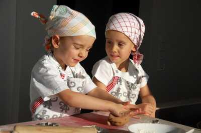 elterngeld zwillinge - Mehr Elterngeldanspruch bei Zwillingen