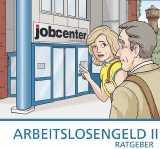 hartz 4 ratgeber jobcenter - Jobcenter: Hartz IV Bezieher sollen Möbel verkaufen