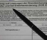 neuer hartz4 antrag 150x128 - Hartz IV Antrag soll verständlicher werden