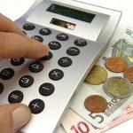 schulden krankenkasse 150x150 - Künftig weniger Schulden bei der Krankenkasse