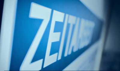 zeitarbeit urteil - Gericht: Kein Dauereinsatz von Zeitarbeitern