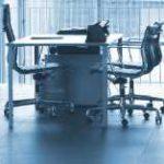 beratungspflicht jobcenter 150x150 - Gesprächsverweigerung durch Jobcenter rechtswidrig
