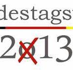 Hartz IV nach der Bundestagswahl 2013