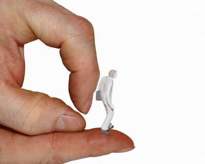 kontakt dichte konzept - Mehr Hartz IV-Strafen durch Kontakt-Dichte-Konzept