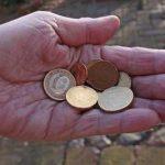 armut deutschland schwarz gelb 150x150 - Armut unter Schwarz-Gelb stark gestiegen