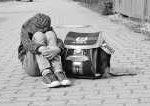 kinderarmut hartz 150x106 - 15 Prozent der Kinder leben von Hartz IV
