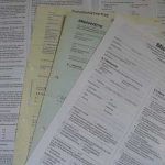 mietbescheinigung jobcenter 150x150 - Hartz IV: Keine Vorlage von Mietbescheinigungen