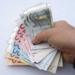 praemien jobcenter 150x150 - Jobcenter-Chefs: Prämien für Hartz IV Sanktionen