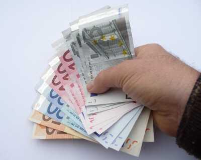 praemien jobcenter - Jobcenter-Chefs: Prämien für Hartz IV Sanktionen