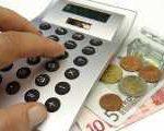schuldenerlass krankenkassen 150x120 - Schuldenerlass bei Krankenkassen möglich