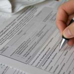 weiterbewilliungsantrag hartz4 150x150 - Datenschutzverstoß beim Weiterbewilligungsantrag