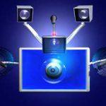hartz ueberwachung 150x150 - Online-Überwachung von Hartz IV-Beziehern
