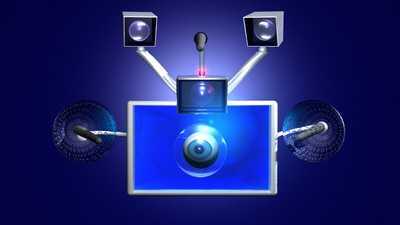 hartz ueberwachung - Online-Überwachung von Hartz IV-Beziehern