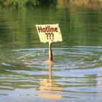 jobcenter hotline 150x150 - Hartz IV Hotlines: Jeder 2. kommt nicht durch