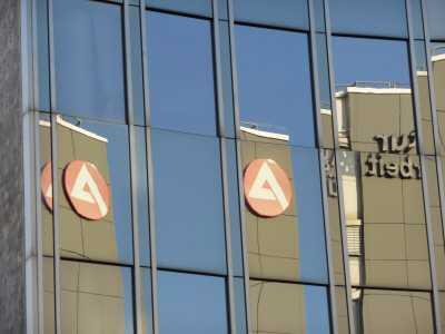 jobcenter nienburg - Jobcenter rechtfertigt Sanktionen gegen Schüler