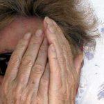 riester finanztest 150x150 - Hartz IV: Jobcenter sanktionierte Behinderte