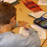 schueler sanktionen 150x150 - Hartz IV Sanktionen gegen minderjährige Schüler
