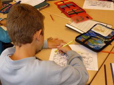 schueler sanktionen - Hartz IV Sanktionen gegen minderjährige Schüler