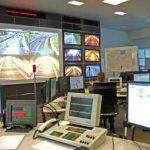 ueberwachung eigentum 150x150 - Hartz IV: BA will Überwachung bei Eigentum