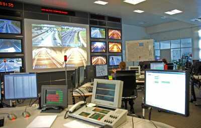ueberwachung eigentum - Hartz IV: BA will Überwachung bei Eigentum