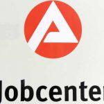 jobcenter wahnsinn 150x150 - Eingliederungsvereinbarung: Keine Grundsicherung