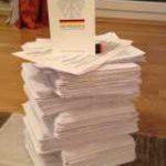 offline unterzeichnungen 150x150 - Über 83.000 gegen Hartz IV Sanktionen