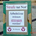 petitionsabgabe 2013009 edited 150x150 - Hartz IV Sozialbetrug durch das BMAS?