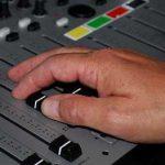 radiobericht 150x150 - Hartz IV Behörde will kritischen Bericht verbieten