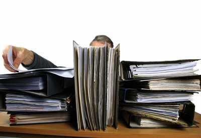 20min jobcenter - Hartz IV: Immer mehr Klagen erfolgreich