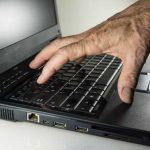 Bundesagentur für Arbeit übt massenhaft Zensur