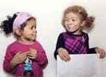 fahrtkosten enkelkinder 150x110 - Kein Hartz IV-Mehrbedarf für Enkelkind-Fahrtkosten