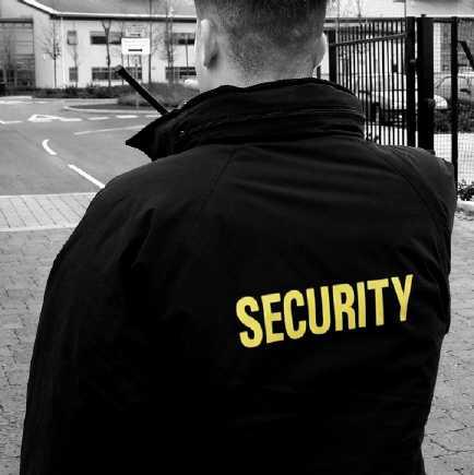 hartz iv sicherheitsdienst - Verdacht Hartz IV: Waffenkontrollen im Jobcenter