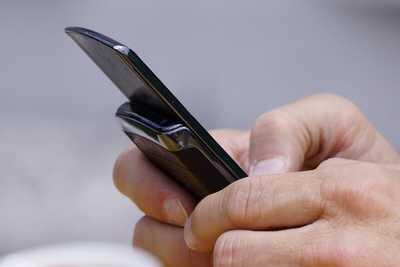 hotline aemter - Jobcenter wollen Telefonnummern geheim halten