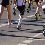marathon hartz4 150x150 - Hartz IV Bezieher sollen zum Marathonlauf