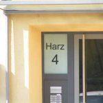 entrechtung hartz4 150x150 - Hartz IV: Neue Wohnungsgröße für Alleinstehende