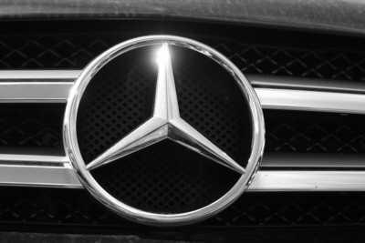 """leiharbeit daimler werke - Daimler: Klage wegen """"Hungerlohn am Fließband"""""""
