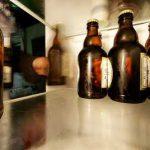 Alkoholkranke sollen mit Bier bezahlt werden