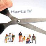 Verschärfung der Zuverdienstregeln bei Hartz IV