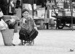 Wenn Armut zur Todesursache wird