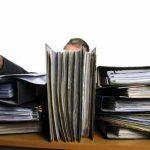 jobcenter daten 150x150 - Hartz IV: Datensammelwut der Jobcenter