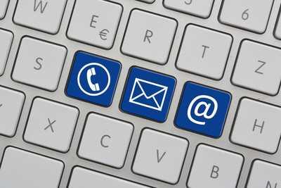 mail beleidigung - Hartz IV-Behörde klagt wegen beleidigender Mail