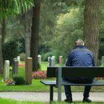 sozialbestattungen 150x150 - Mehr Sozialbestattungen: zu arm für den Tod