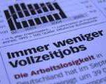 Viele Deutsche haben zwei Jobs