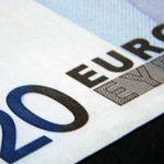 Hartz IV: 20 Euro Ausgleich bei Widerspruch