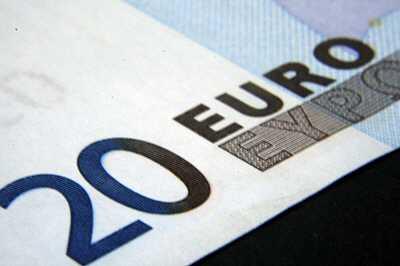 ausgleich widerspruch - Hartz IV: 20 Euro Ausgleich bei Widerspruch