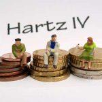Neue Hartz IV Regelbedarfe in der Übersicht